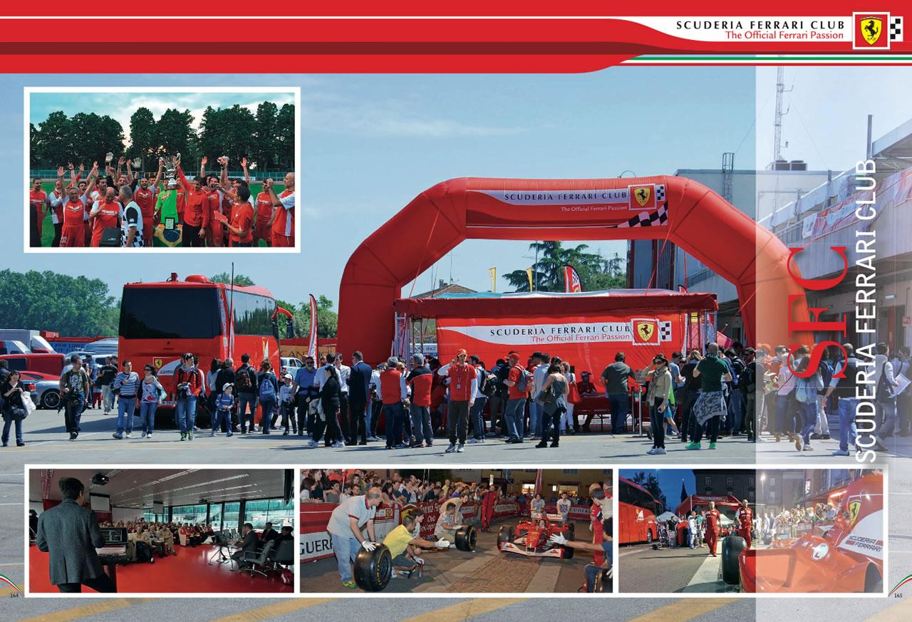 SFC_Racing
