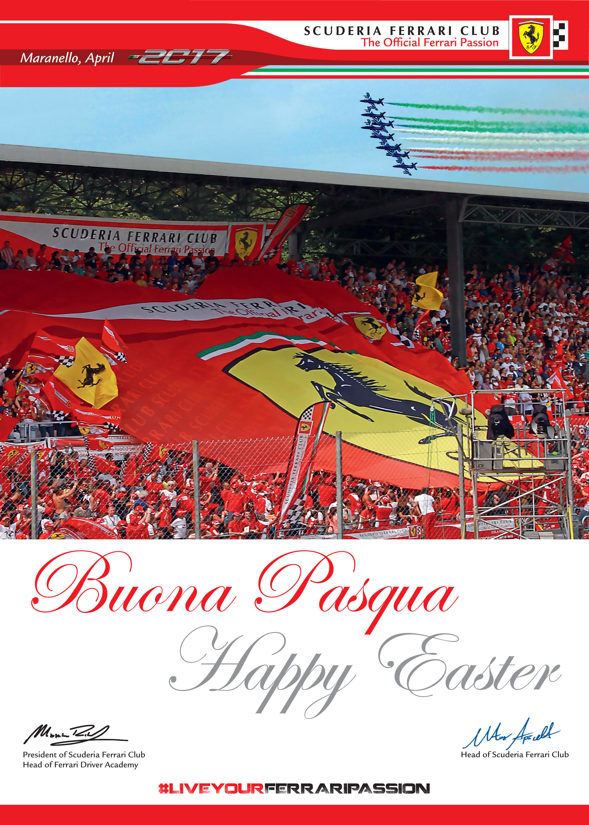 Happy-EASTER-2017-to-Scuderia-Ferrari-Club