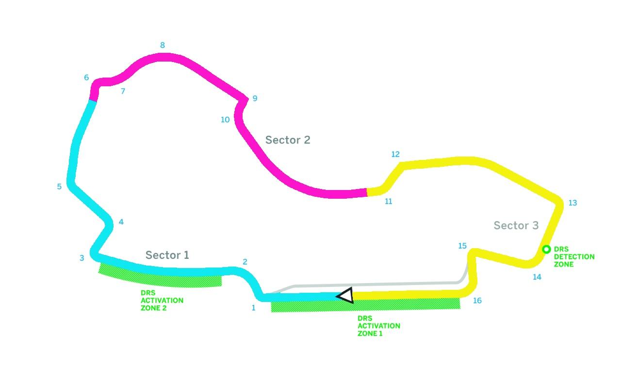 circuito-2016-01