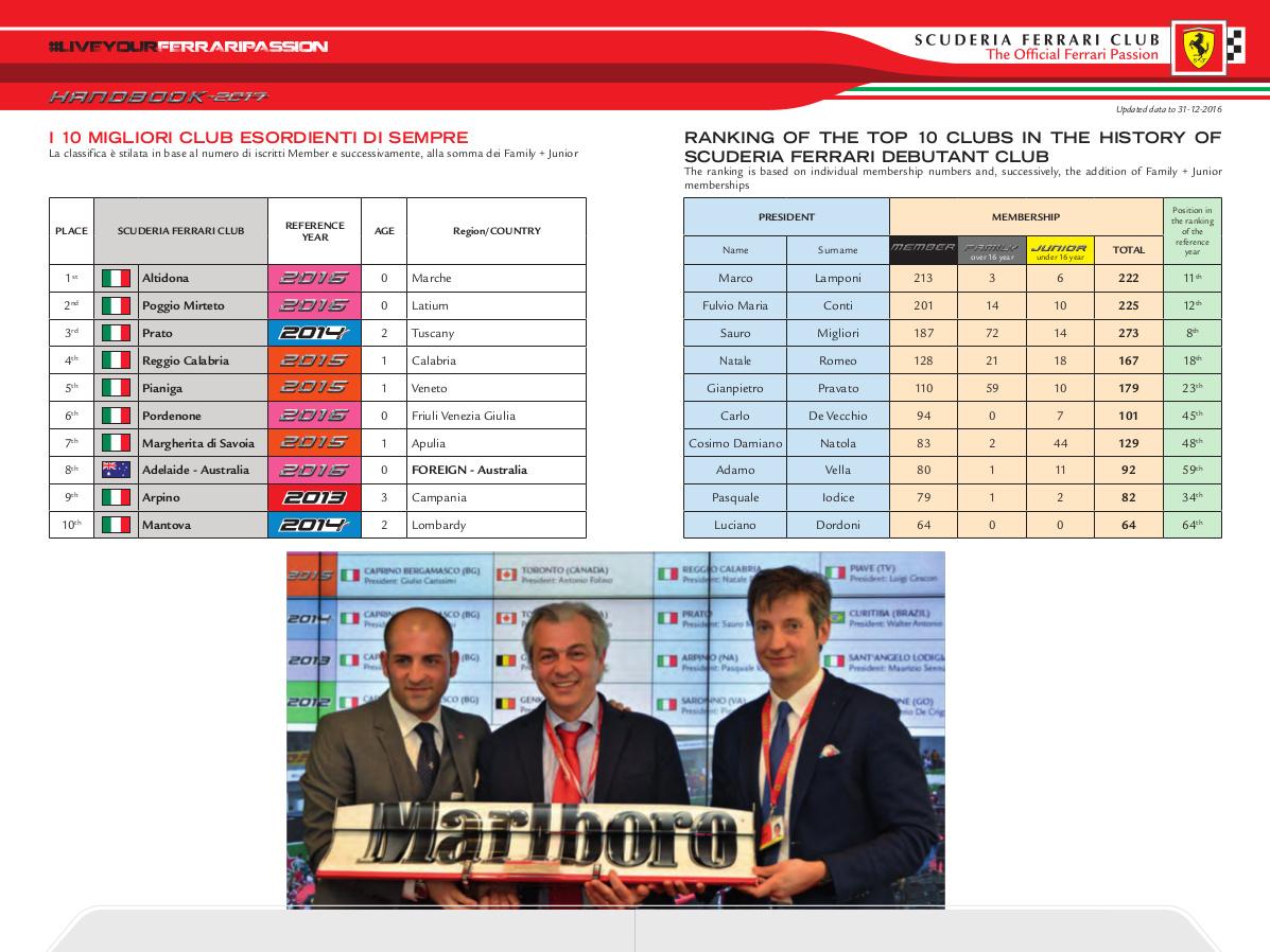 ranking_handbook_2017_10