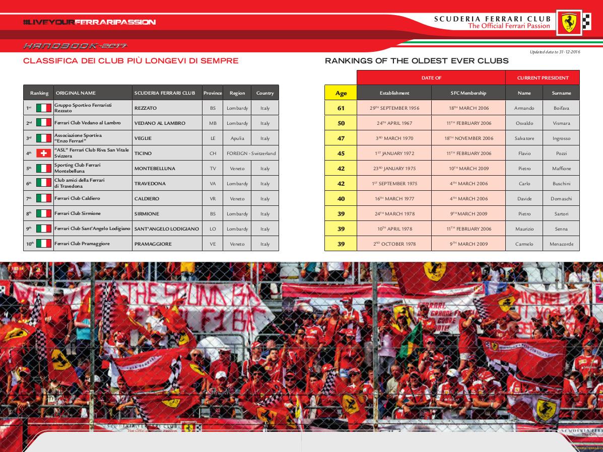 ranking_handbook_2017_12