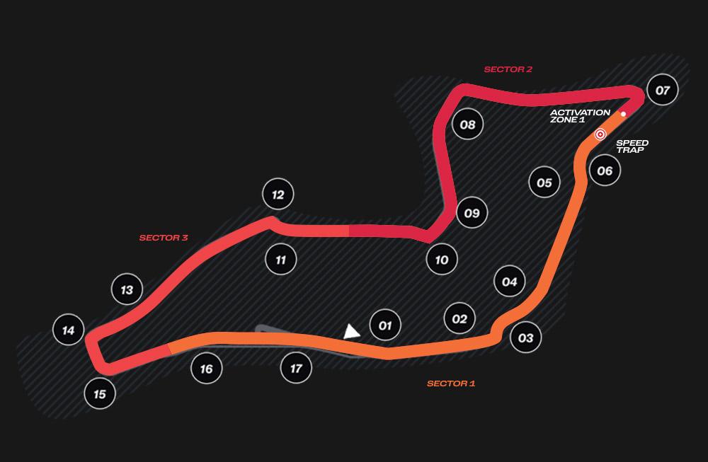 GP del Made in Italy e dell'Emilia-Romagna