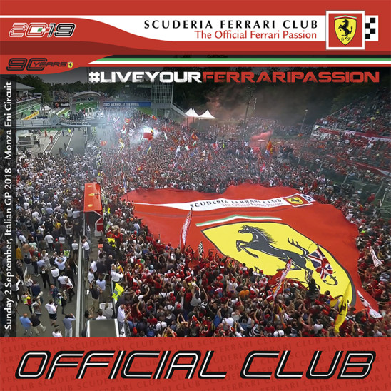 ADESIVO OFFICIAL CLUB 732x732