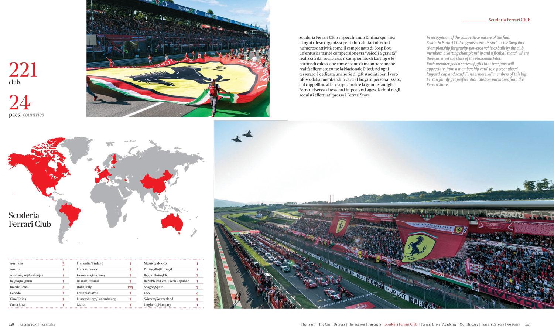 Racing-Activities-2019-3