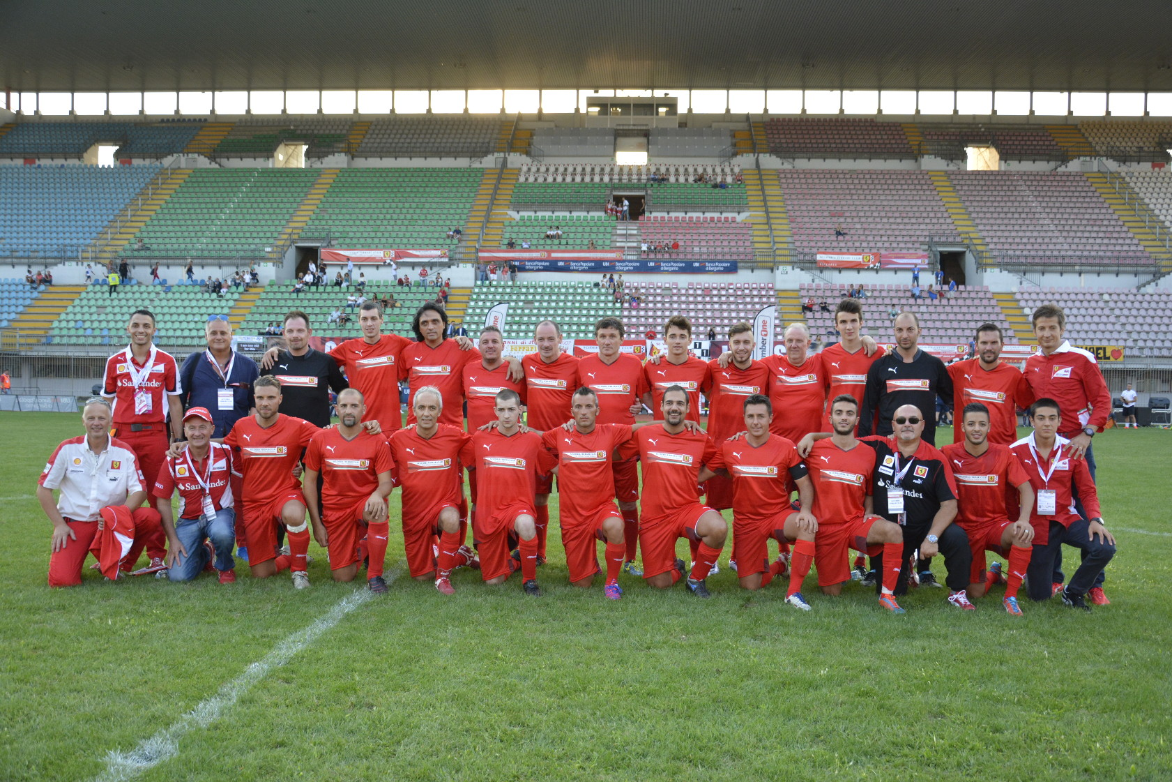 foto_gruppo_sfc_football_team_2016