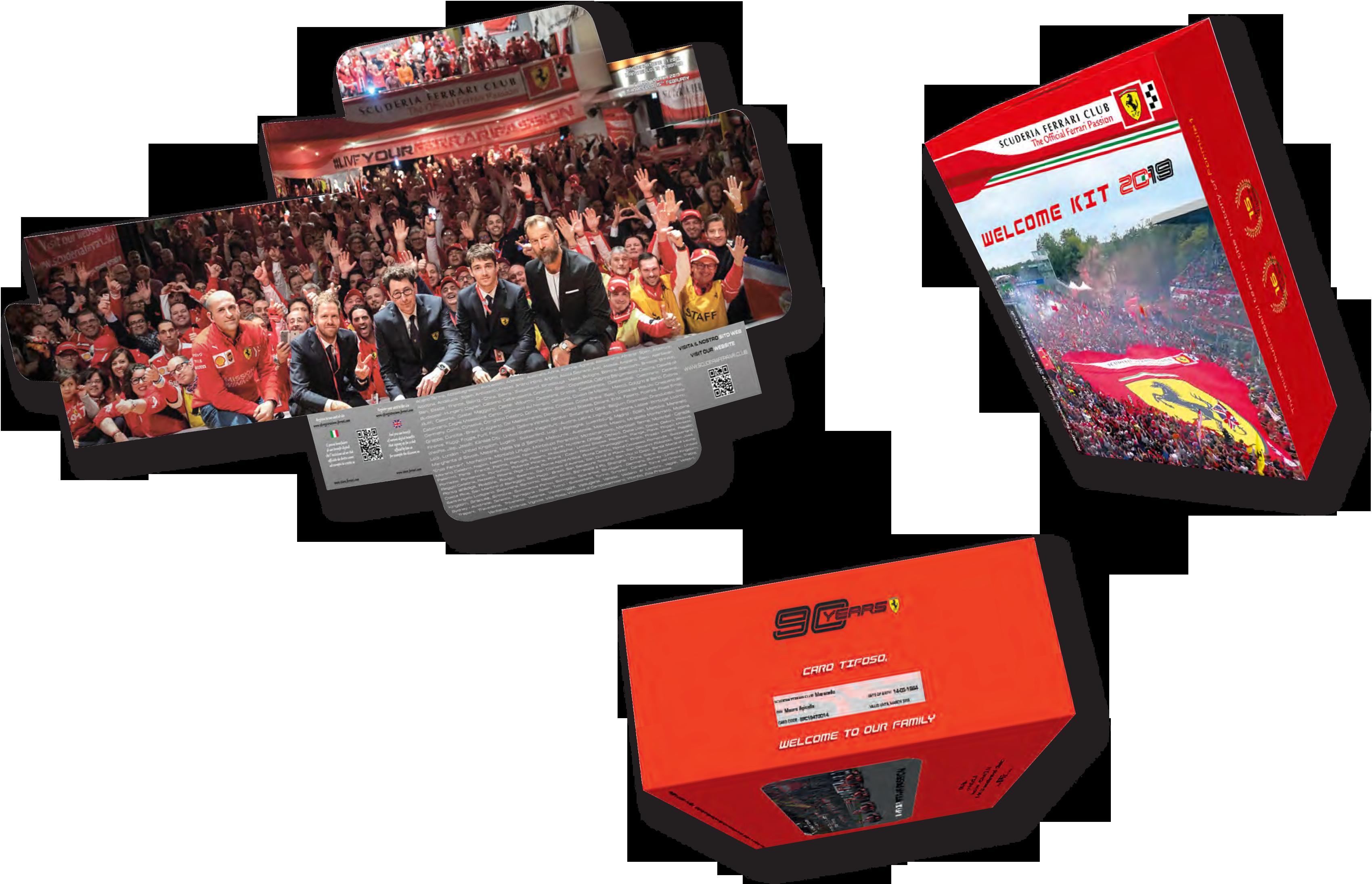 kit_2019_trasparente_box_en