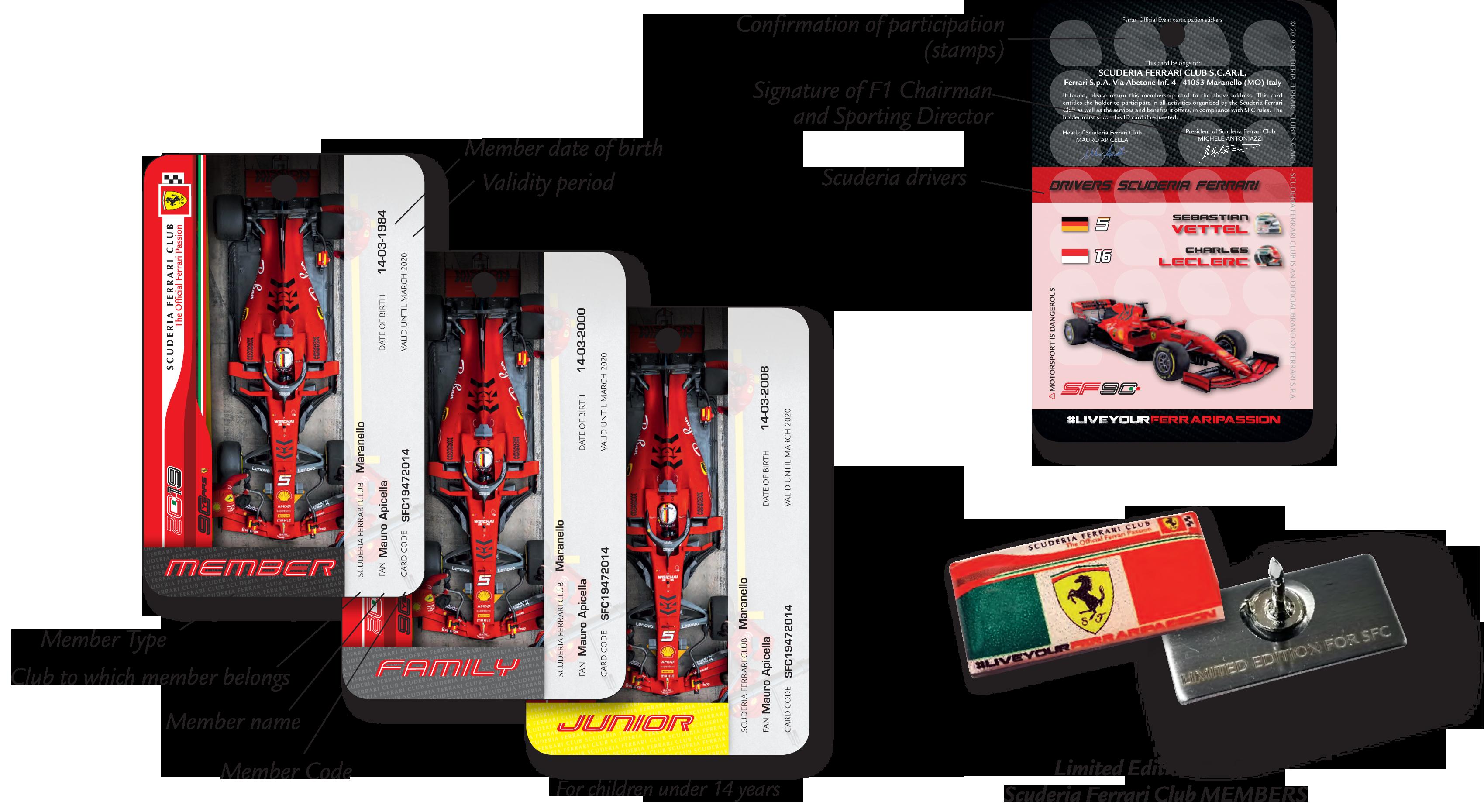 kit_2019_trasparente_card_en