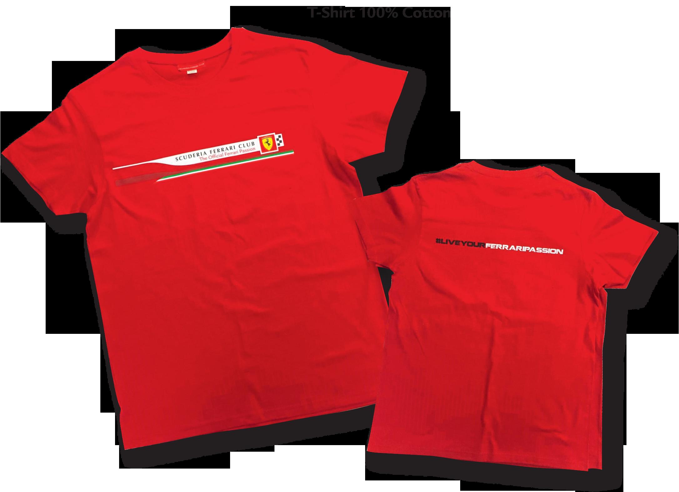 kit_2019_trasparente_t-shirt_en