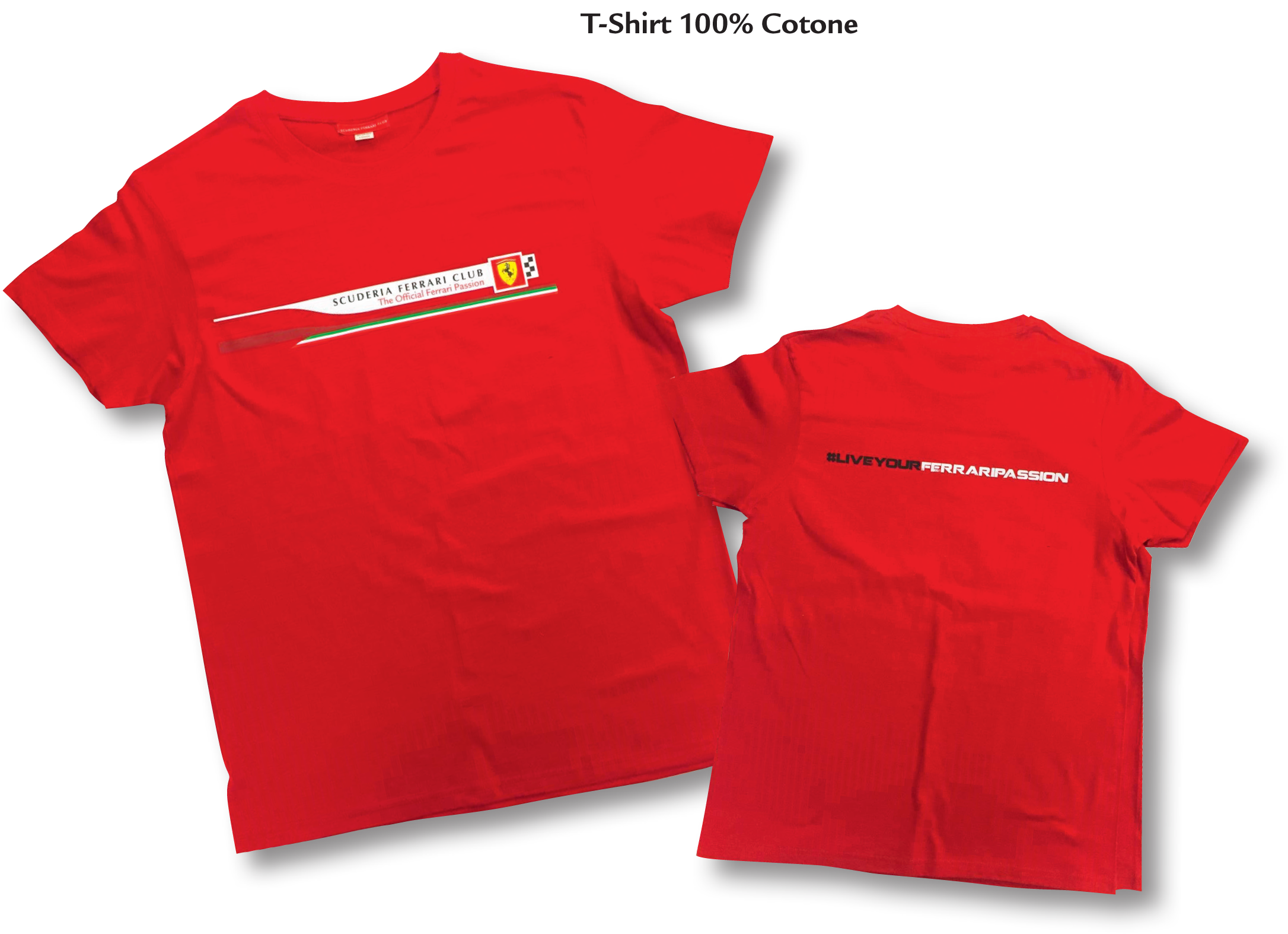 kit_2019_trasparente_t-shirt_it