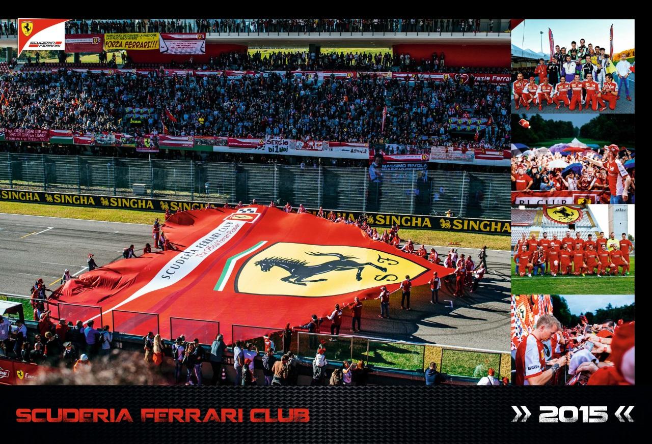 racing_activities_2015