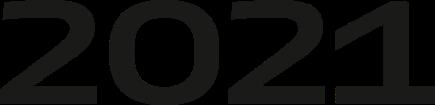 logo 2021_435