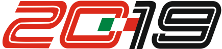 logo2019_SFC_435