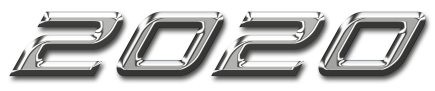 2020_435