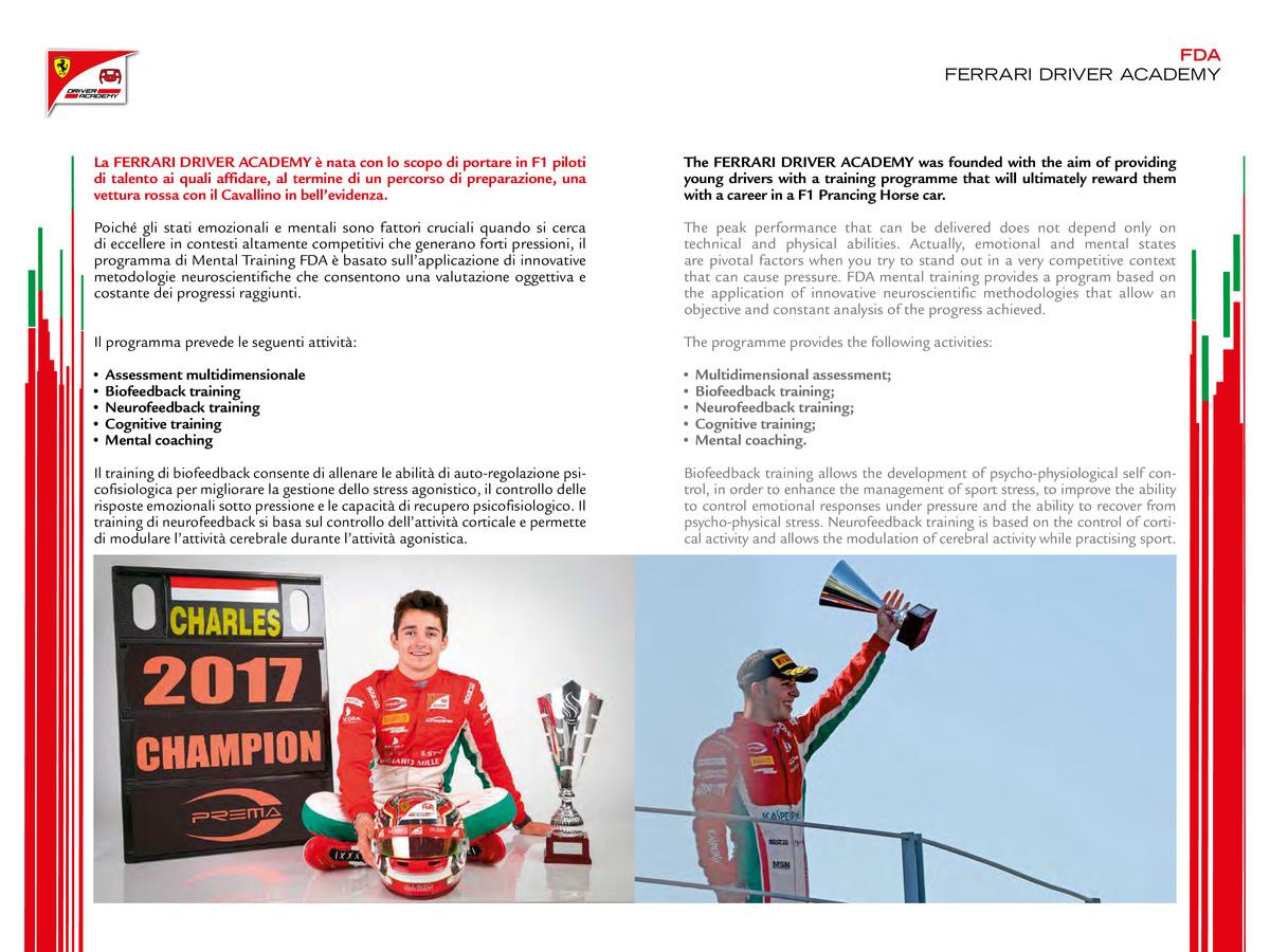 handbook_2018_pagina-59