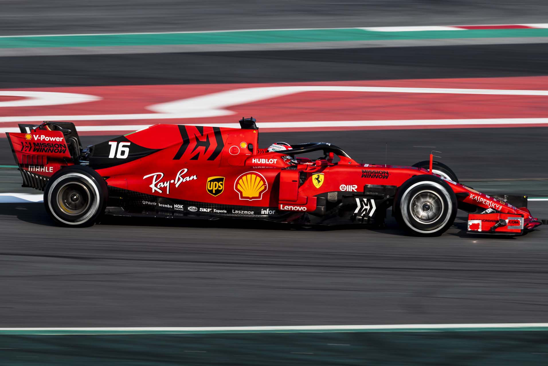 3_190039_xhm2-test-barcellona-leclerc-day-4